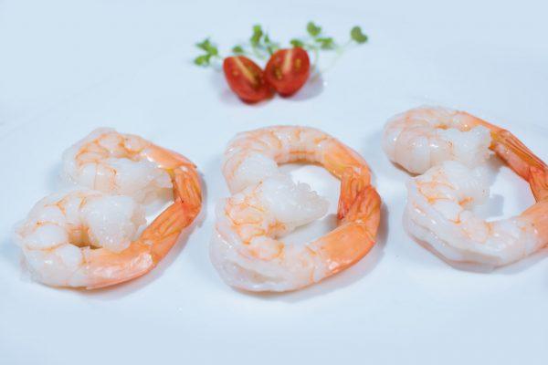 Shrimp64