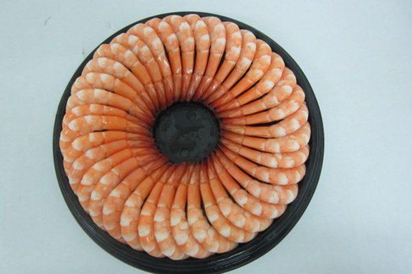 Shrimp79